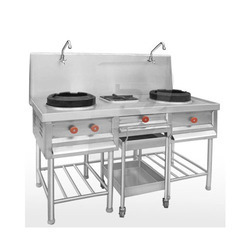 Restaurant Equipment products, buy Restaurant Equipment products ...