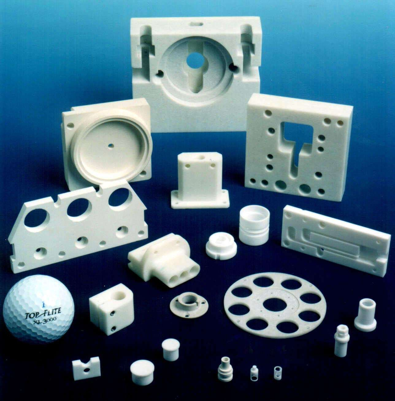 Electrical Ceramic Parts Electrical Ceramic Parts Manufacturers In India Po