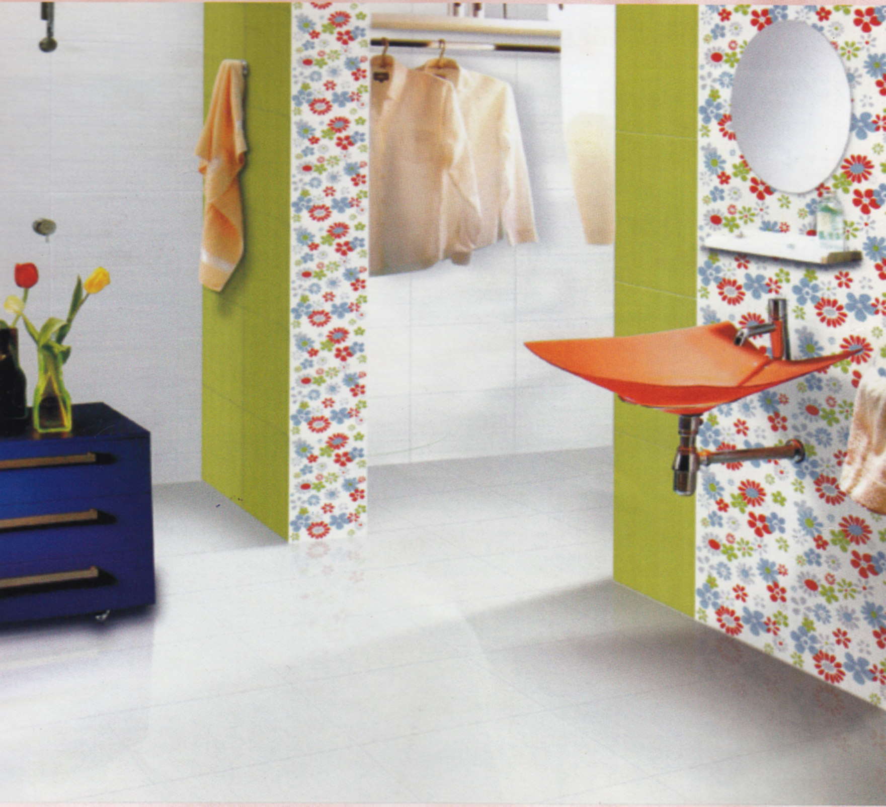 Ceramic Tiles Products Buy Ceramic Tiles Products From