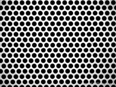 Perforated Sheets SS and GI WireMesh, Perforated Sheets SS and GI ...