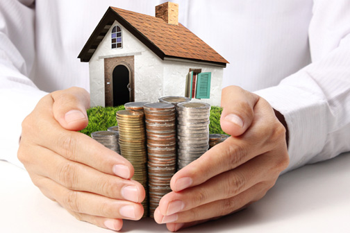 housing loan products buy housing loan products from