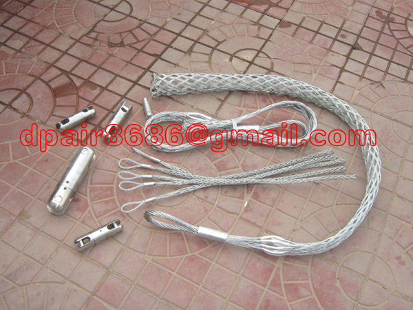 Wires, Cables & Cable Assemblies - INFODIRECTORY B2B.