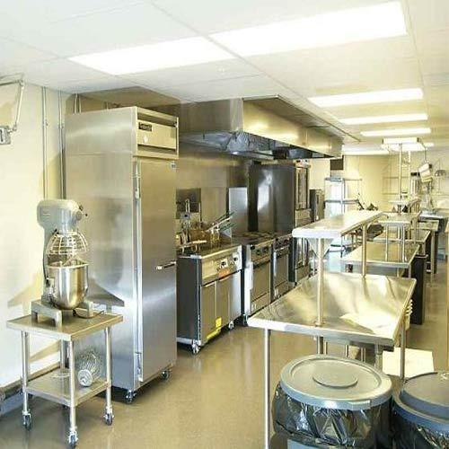 Restaurant and Hotel Supply, Hotel and Restaurant Equipment Supplies ...