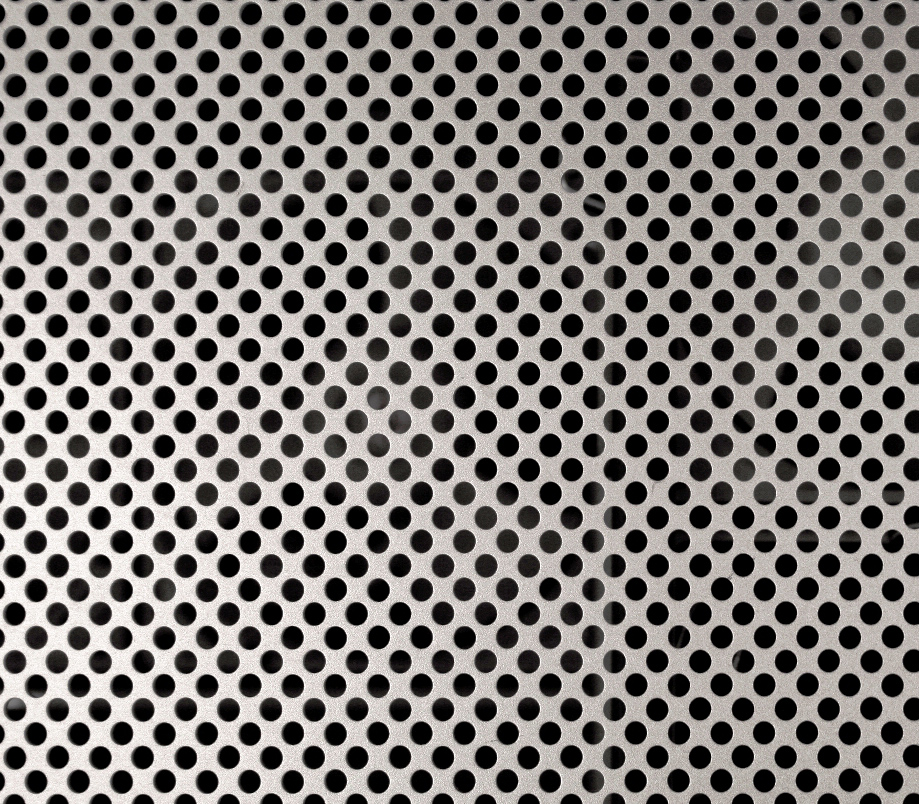 Perforated Sheet Manufacturers, Perforated Metal Sheets Manufacturer ...