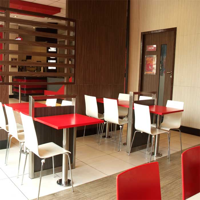hotel furniture hotel room furniture manufacturers suppliers and