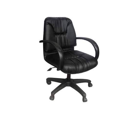 office furniture manufacturers suppliers exporters