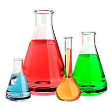 Laboratory Chemicals Manufacturers, Suppliers & Exporters