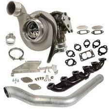 Auto Parts, Auto Spare Parts Manufacturers, Suppliers and