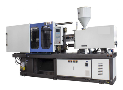 Plastic Injection Moulding Machine Manufacturers & Suppliers