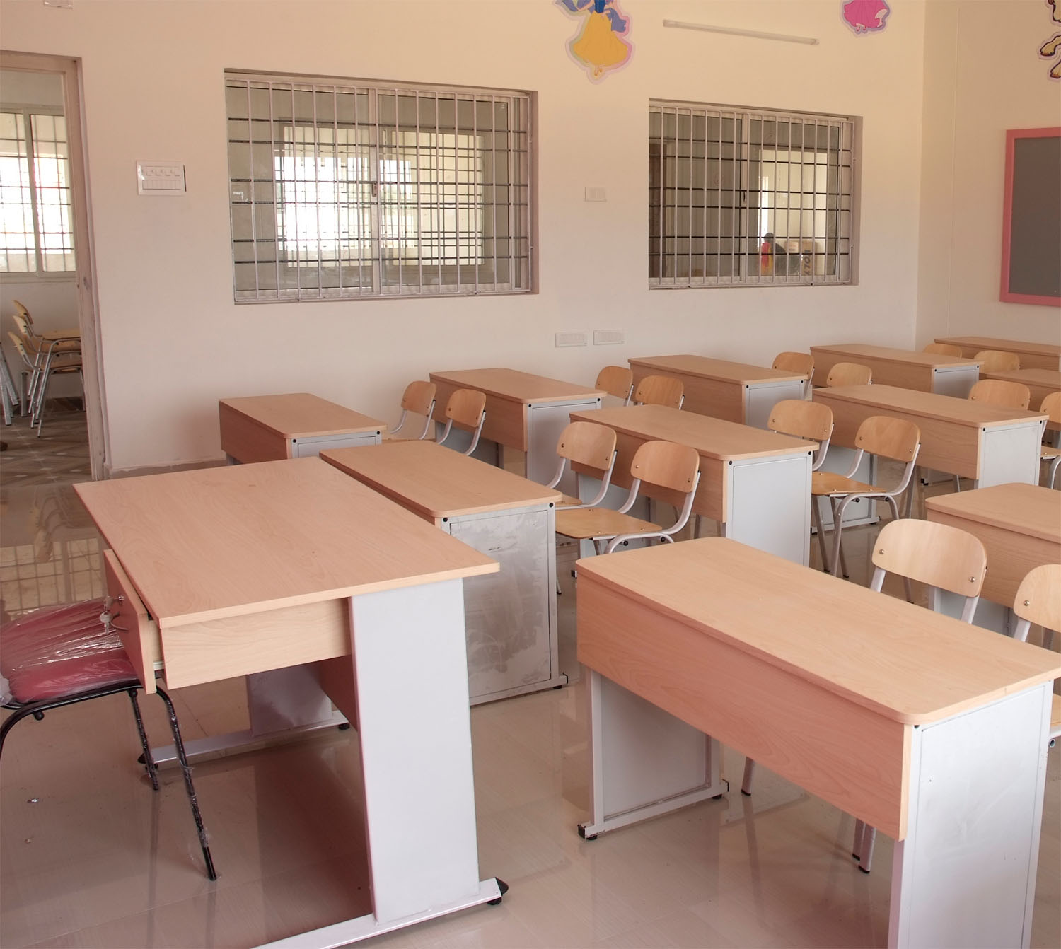 School Furniture Manufacturers And Suppliers Infodirectory B2b