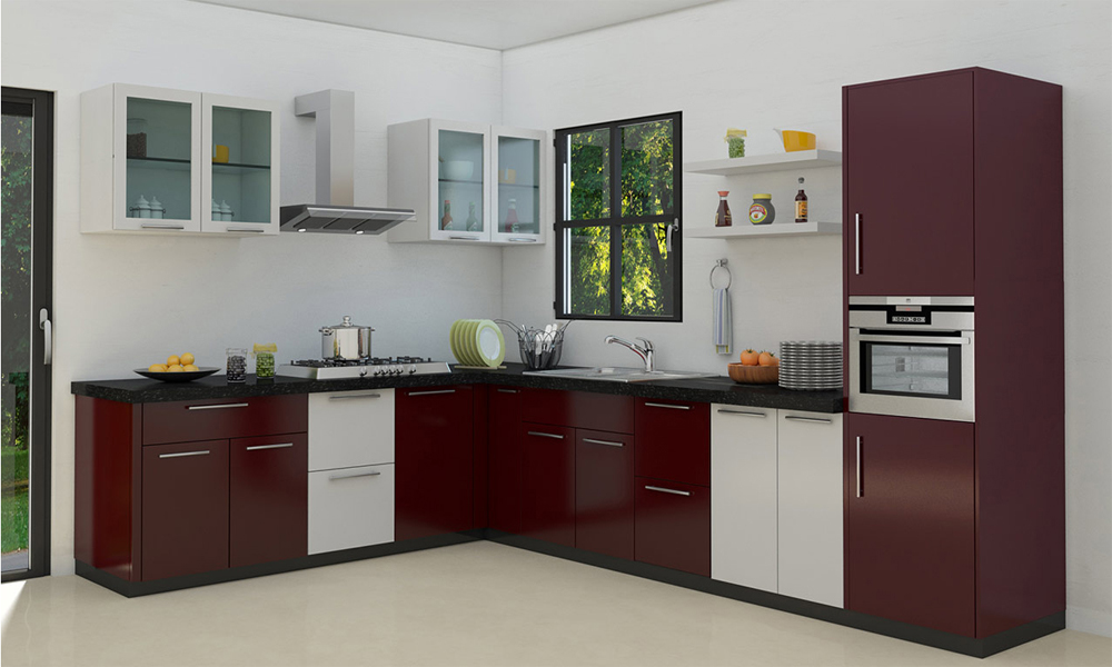 Modular Kitchen Products Buy Modular Kitchen Products From