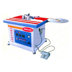 Edge Banding Machine Manufacturers and Suppliers