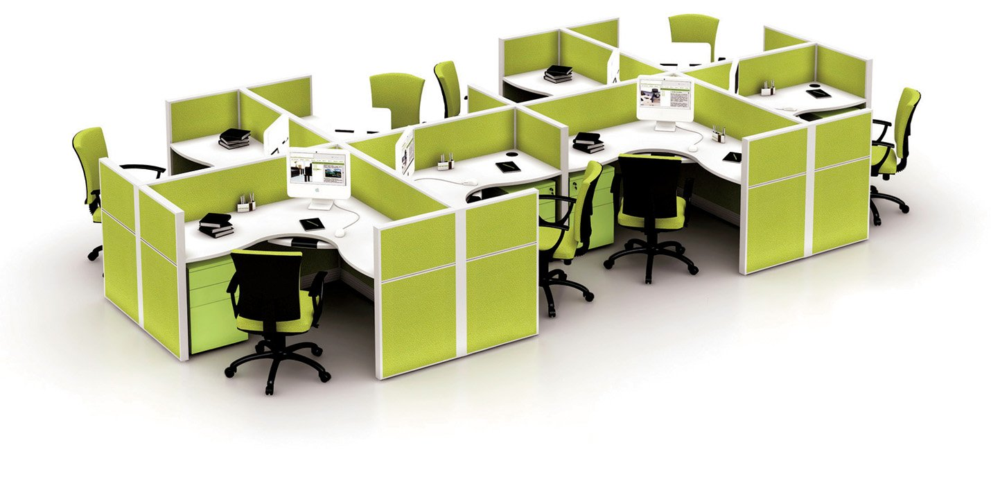 Incredible Modular Office Furniture Manufacturers And Suppliers Interior Design Ideas Apansoteloinfo