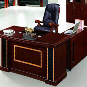 Office Table and Chair & Office Furniture Manufacturers Suppliers and Exporters ...