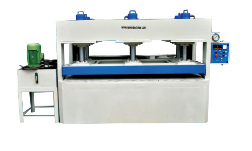Woodworking Machine Woodworking Machinery Manufacturers Exporters