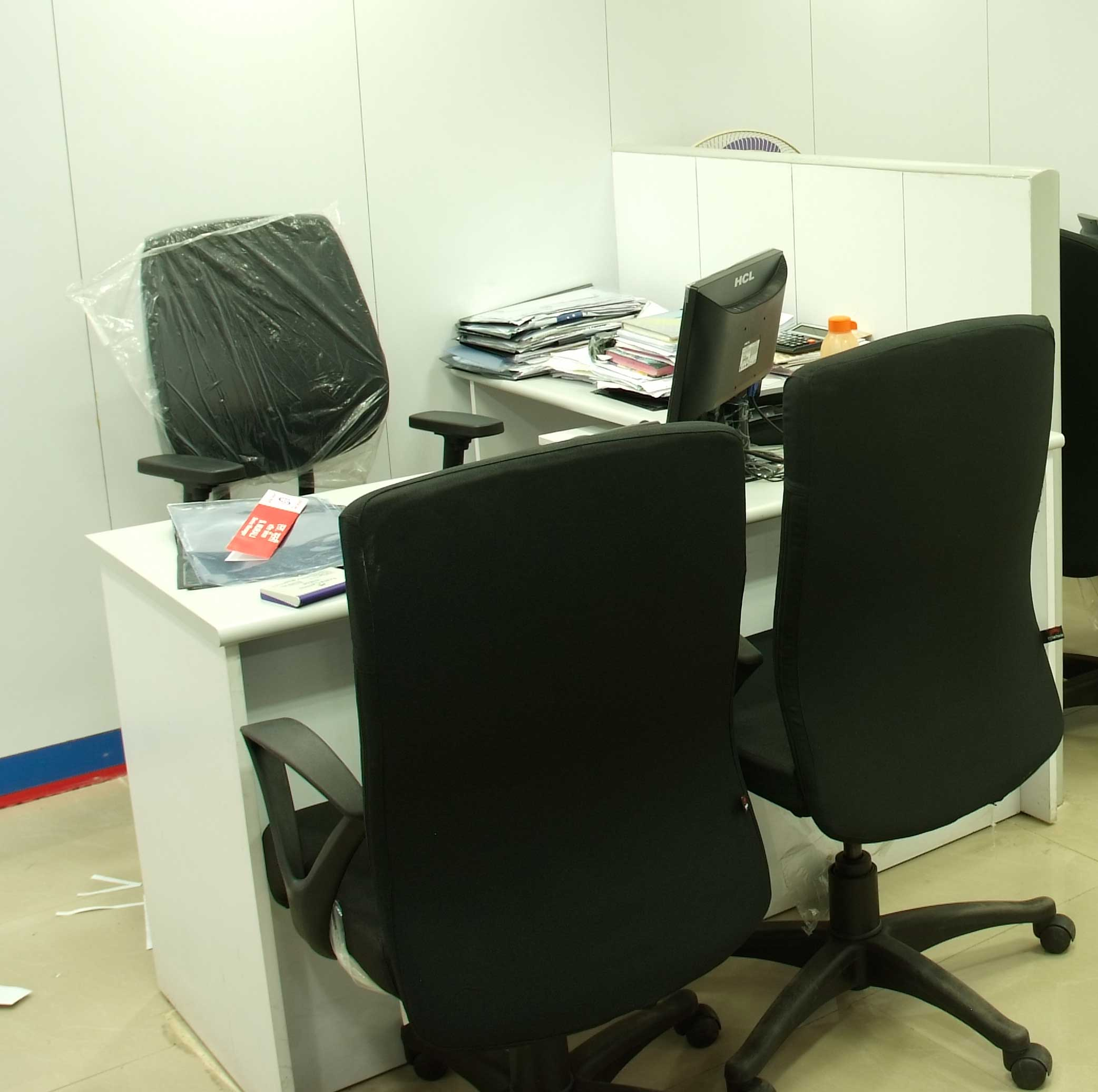 Office Table and Chair & Office Table and Chair Office Tables u0026 Chairs Set Manufacturers ...